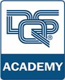 DQS Academy