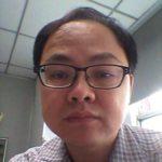 Profile picture of Kwan Chun Chung Osbert